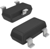 Diodes - Rectifiers - Arrays -- SMMBD2835LT1G-ND -Image