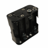 AA-Cell Holder -- BH48AASF