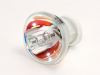 75 Watt, 12 Volt MR11 Halogen Bulb -- U1000929