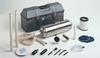 MicroVac™ Vacuum Cleaner -- 5100-00 - Image