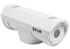 Fixed Infrared Camera for Remote Monitoring -- A310 f - Image