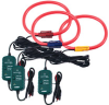3000A Current Flexible Clamp Probes -- PQ34-30