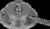 Torque Sensor -- Model QWLC-8M