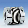 BK Bellows Coupling -- BKS Series