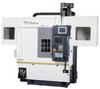 Horizontal Machine -- TN-300