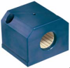Drylin® Pillow Block Long -- Series RJUM-06