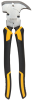 Fencing Pliers -- DWHT70273 -- View Larger Image