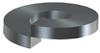 Steel Lock Washer -- 1485