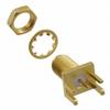 Coaxial Connectors (RF) -- J10178-ND -Image