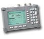 Anritsu 25MHz-3.3GHz Site Master Cable/Antenna Analyzer (Lease) -- ANR-S332B