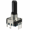 Encoders -- 401-1399-ND -- View Larger Image