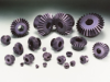 Miter Gears -- HM1020A - Image