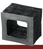 Square / Rectangular Bellows -- View Larger Image
