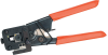 Universal RJ Crimp Tool -- FT046A -- View Larger Image