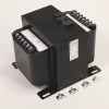 Control Circuit Transformer -- 1497B-A13-M15-0-N -- View Larger Image