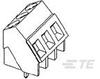 PCB Terminal Blocks -- 796690-2 -Image