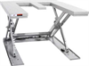 Stainless E-Lift Table -- LPBLE-20-SG