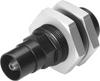 Reflex sensor -- RFL-15 -Image
