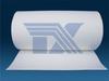 Bio-soluble fiber paper - Image