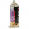 Glue, Adhesives, Applicators -- 3M6439-ND -Image