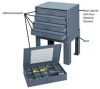 Compartment Boxes -- H119PC227-95 -- View Larger Image