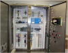 Frick® Controls -- Frick® Control Systems