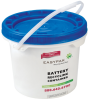 EasyPak™ Battery Recycling Container - Image