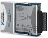 USB-9472 8-ch 24 VDC Sourcing Digital Output and NI-DAQ -- 779449-01