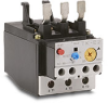 THERMAL OVERLOAD RELAY 18-26A 54MM -- TK-E2-2600 -- View Larger Image