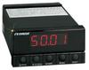 Strain Meter/Controller -- DP25B-S