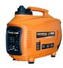 iX Series Portable Generator -- iX800