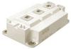 SEMIKRON - SKM200GB12V - IGBT Module -- 124036