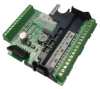 RS-485 card, MULTI -- 33M429