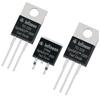 N-Channel OptiMOS™ 40V-250V -- IPP220N25NFD