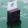 Discrete Transistor Mounts -- 215-130 -Image