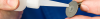 Vibra-Tite® Cyanoacrylates - Image
