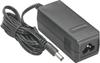 Energy Star - Wall Mount Switching Power Supplies For I.T.E. -- TPSPU16C Series 16 Watt