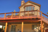 Iron Deck Steel Framing Systems - Image