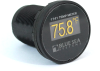Blue Sea 1741 Mini OLED Temperature Monitor -- 78040 -Image
