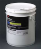 Insulation Adhesive,Open Head Drum -- 2JBL7