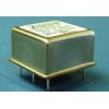 Oven Controlled Crystal Oscillators -- 143 Series