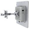 LigoWave PTP3-18 3.65GHz PTP 18dBi Integrated Antenna -- PTP3-18