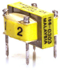 Audio Transformers -- MT4112-ND - Image