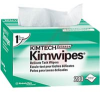 """Wipe;Task;Dry;Anti Static;Box;4.4x8.4"""";280 Wipes -- 70125634 -- View Larger Image"""