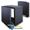 """Middle Atlantic SBX Series 19"""" Wall Mount Cabinet -- SBX-7 -- View Larger Image"""