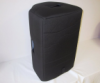 Mackie Thump TH-15A Padded Speaker Cover -- mkth15a1