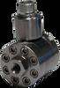 Pressure Sensors -- Model HL-Z