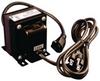 HAMMOND - 175A-NA - Step Down Auto Transformer -- 770572 - Image
