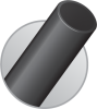 ETL Listed to UL 651A HDPE Conduit - Image