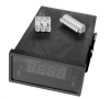 All-in-one Signal Conditioning and Display Meter -- M210